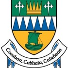 kerry_county_council_logo-140x140