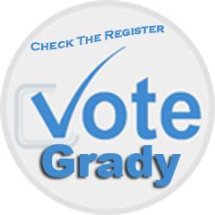 vote1ad240