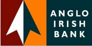 angloIrishBank_logo-new1