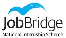 job_bridge1