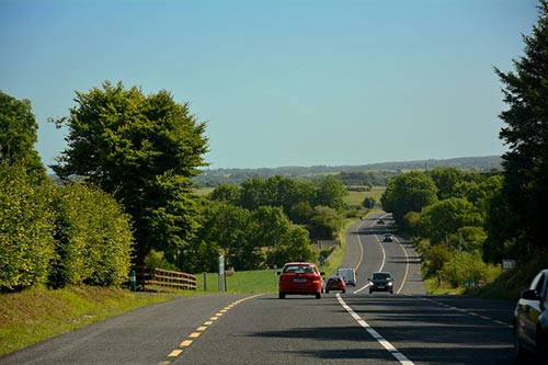 Killarney Bypass
